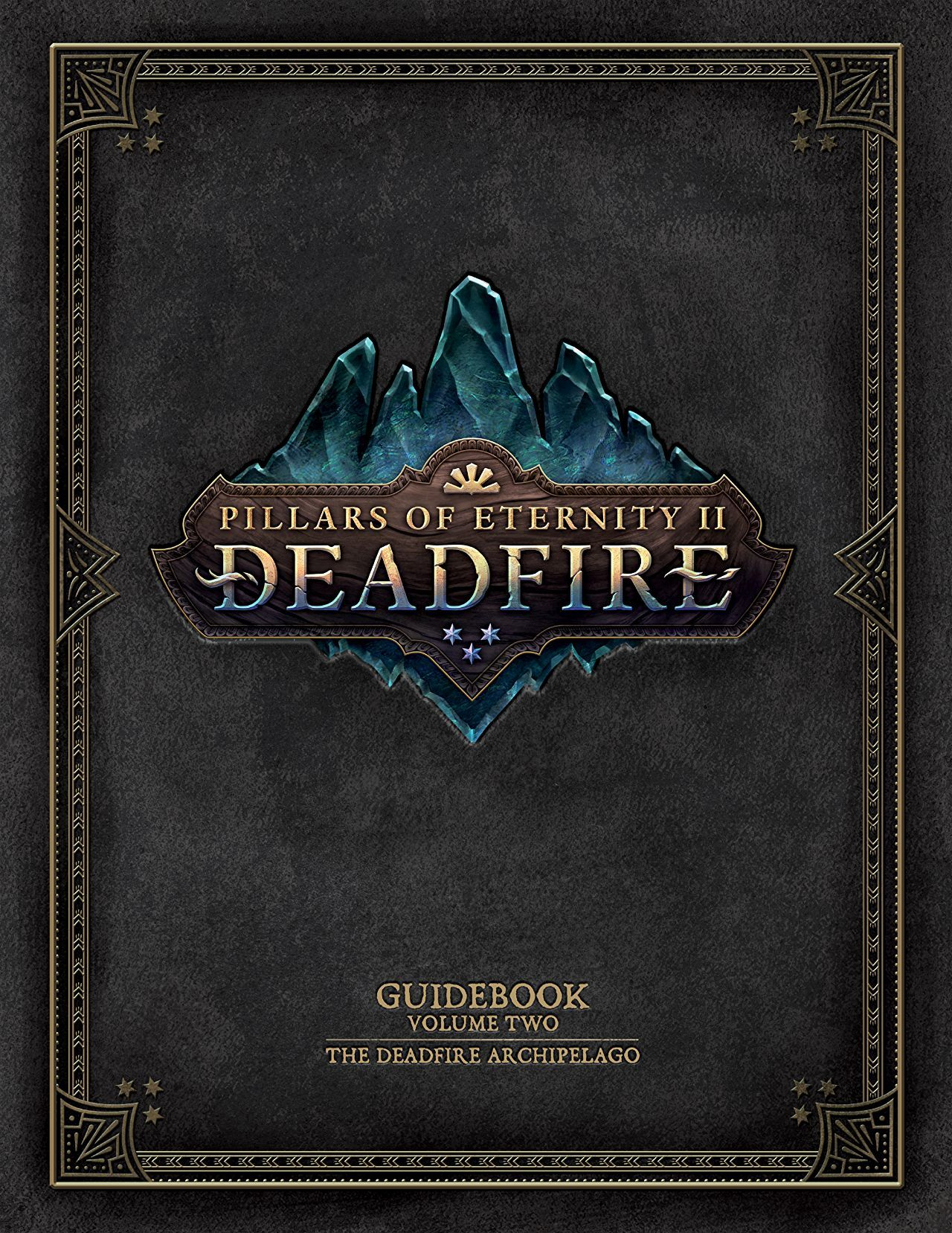 Pillars Of Eternity Game Guide Pdf