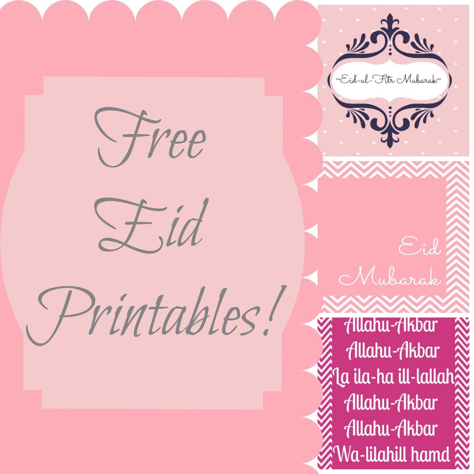 Wonderful Free Printable Eid Al-Fitr Decorations - f671577af91118c852cf0f08baa95093  Trends_759737 .jpg