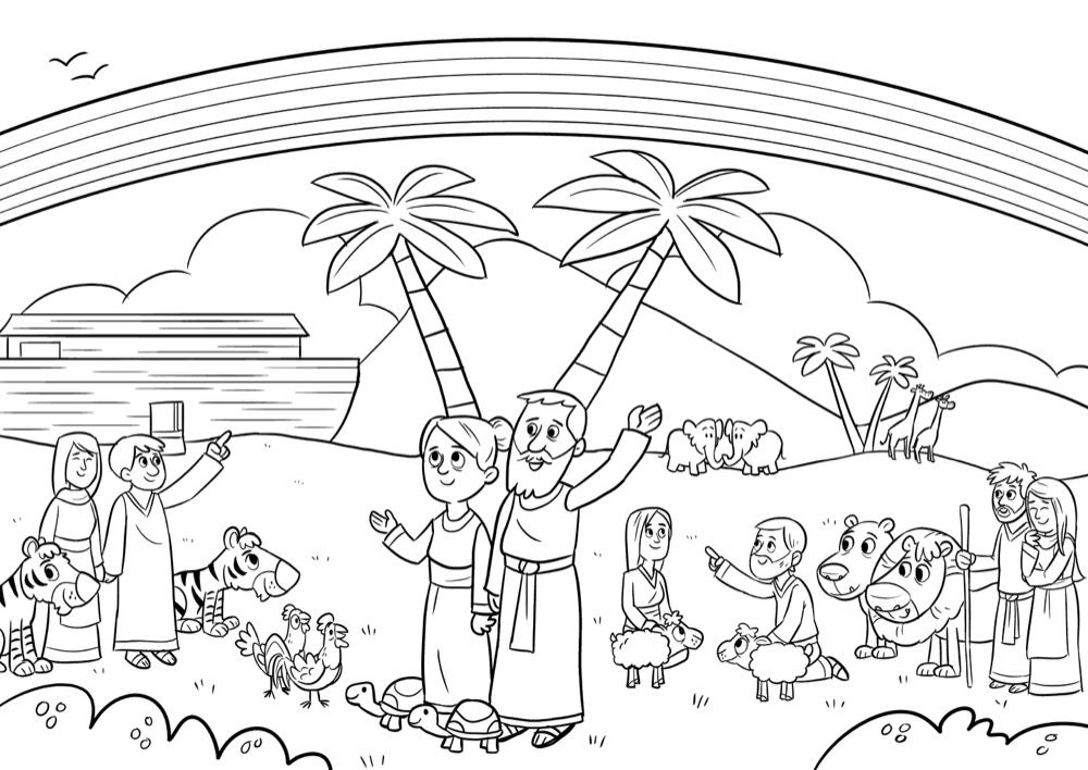 Bible App For Kids Coloring Sheets Bible Apps Bible Coloring Pages Bible Coloring