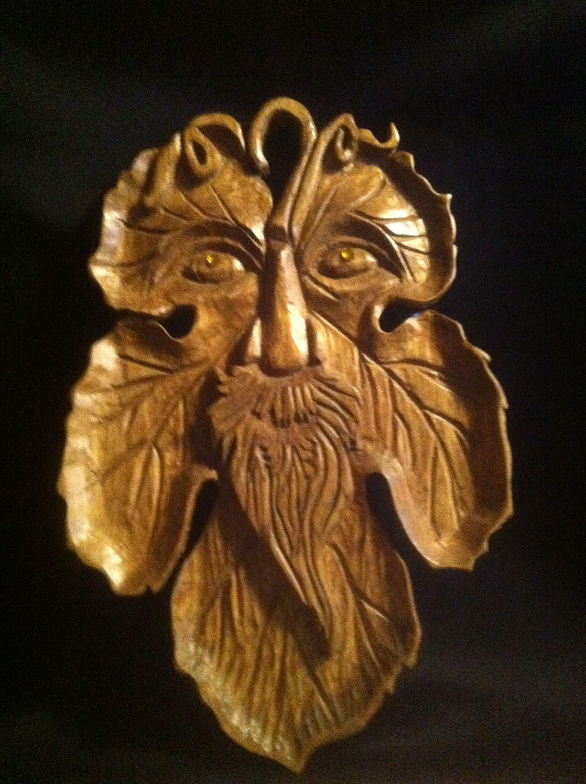 сие диво картинки резьба по дереву маски времен магия ланос работающим