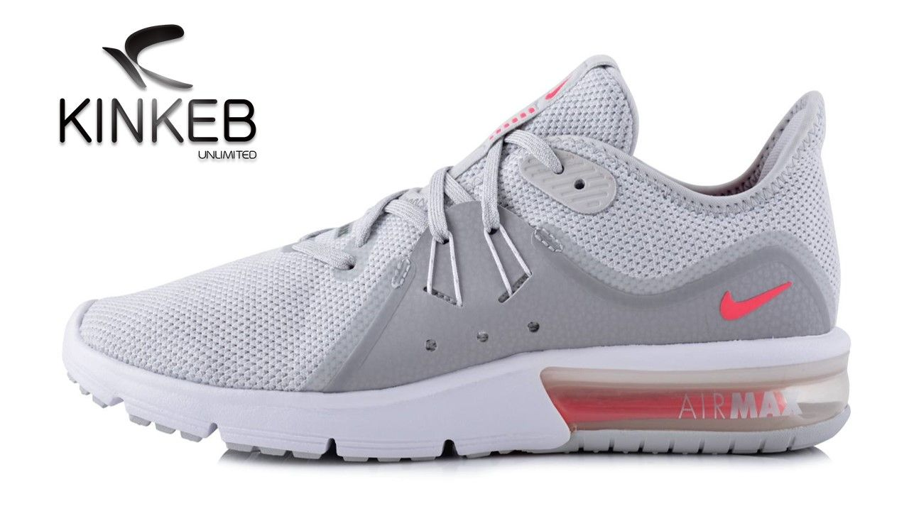 nike air max successivi 3 le scarpe!pinterest air max