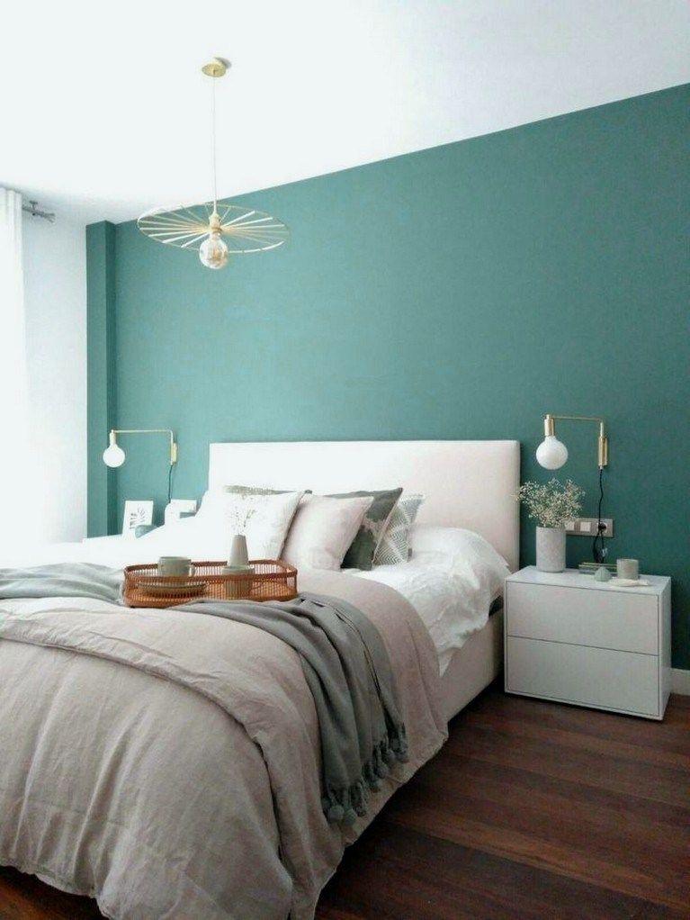 31 Sweet Teenage Girl Bedroom Ideas For Your Home 00007 Best Bedroom Colors Master Bedroom Colors Beautiful Bedroom Colors