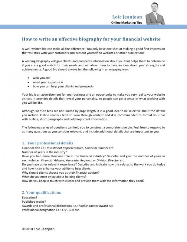 Financial Advisor Business Plan Check More At Https Nationalgriefawarenessday Com 29097 Financial Advisor Business Plan