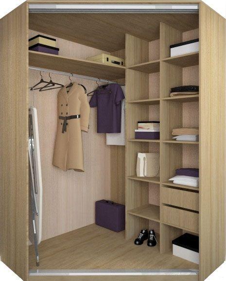 Uglovoj Schlafzimmerweib Uglovoj In 2020 Schrankentwurf Eckkleiderschrank Schlafzimmer Design