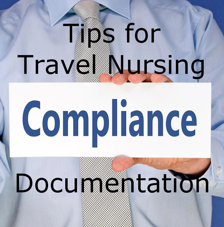 registered nurse programs nursingschoolsinnyc Travel