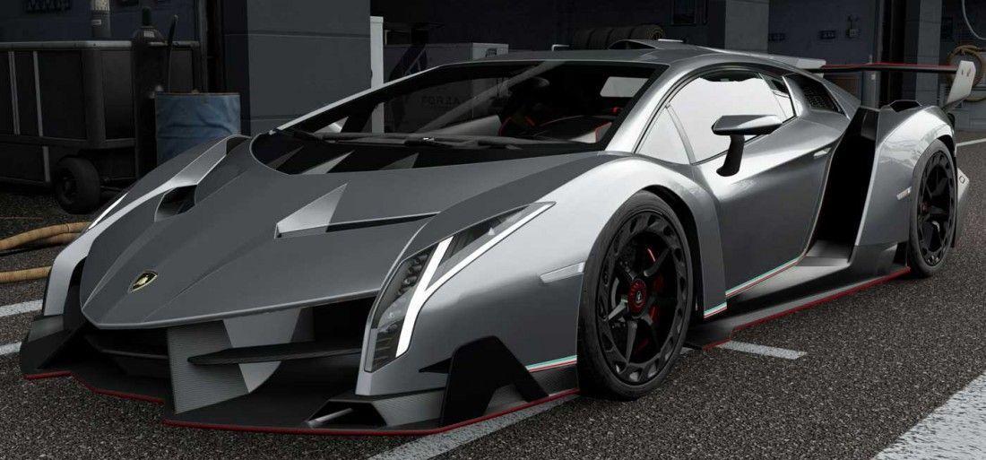 Top 12 Ultimate Expensive Cars In The World Super Cars Lamborghini Aventador Sports Cars Luxury