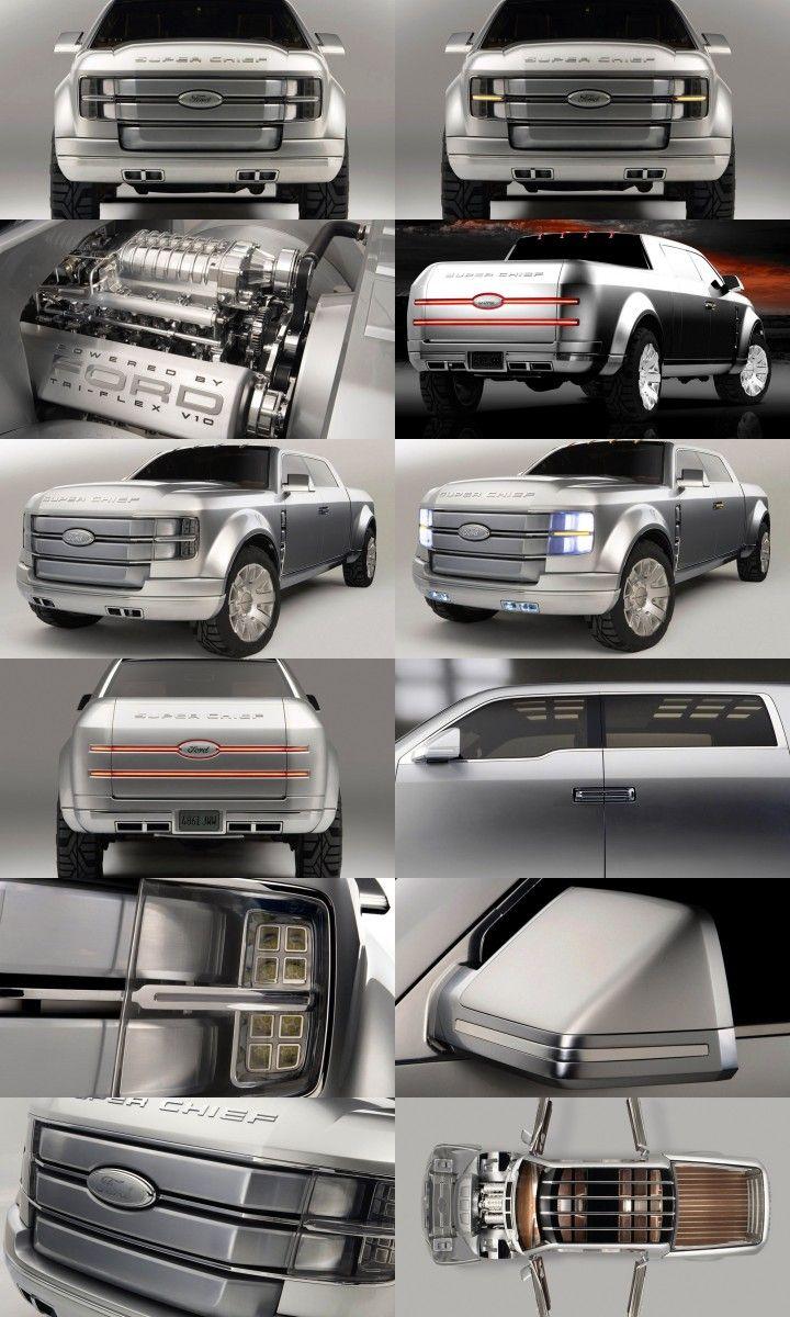 FordF250_Super_Chief_Concept_2006_1600x1200_wallpaper_0b