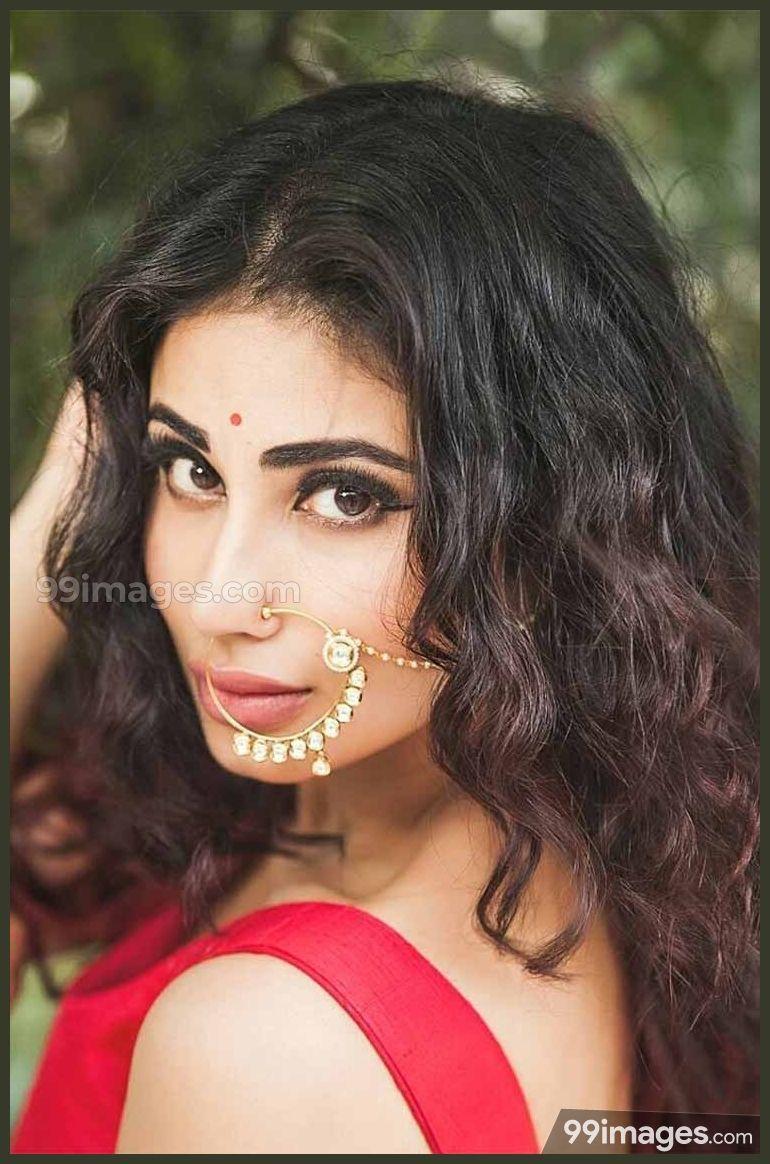 Udaya Chandrika pictures