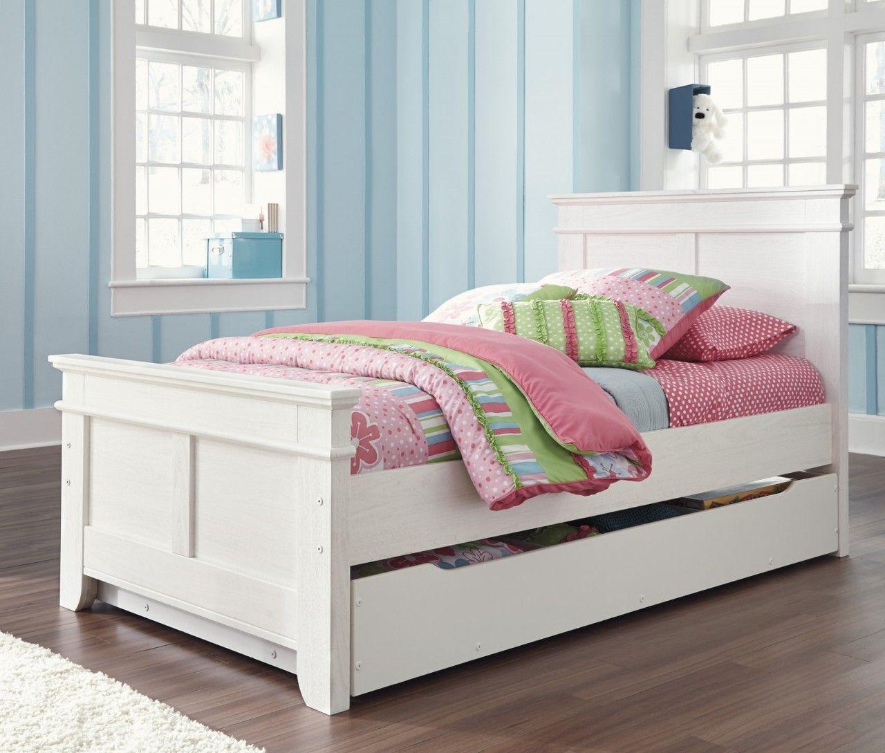 Einzelbett Mit Ausziehbarem Farbe Einzelbett mit