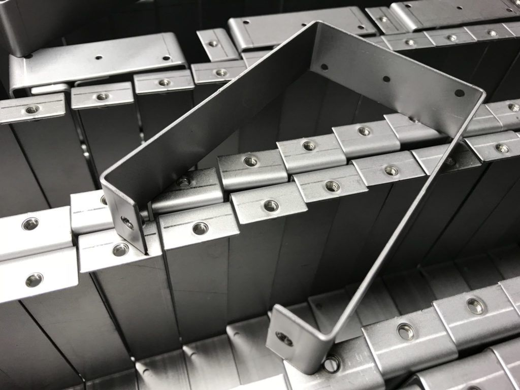 Aluminium And Mild Steel Sheet Metal Brackets Manufactured Especially For You Steel Sheet Metal Mild Steel Sheet Sheet Metal