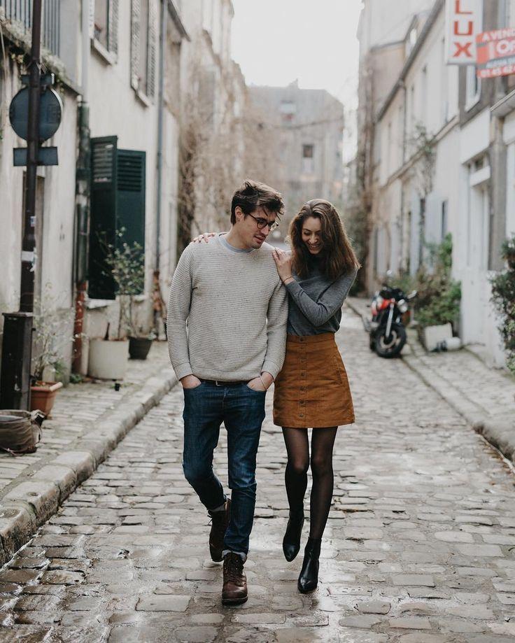Pomalé randění v Londýně
