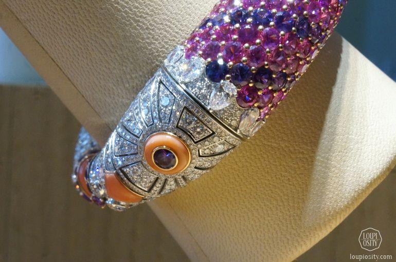Protection Féérique bracelet