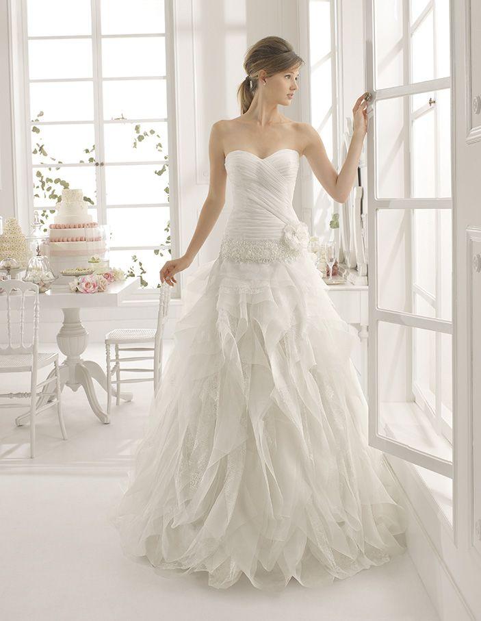 amina aire barcelona | il vestito perfetto | pinterest | vestidos de