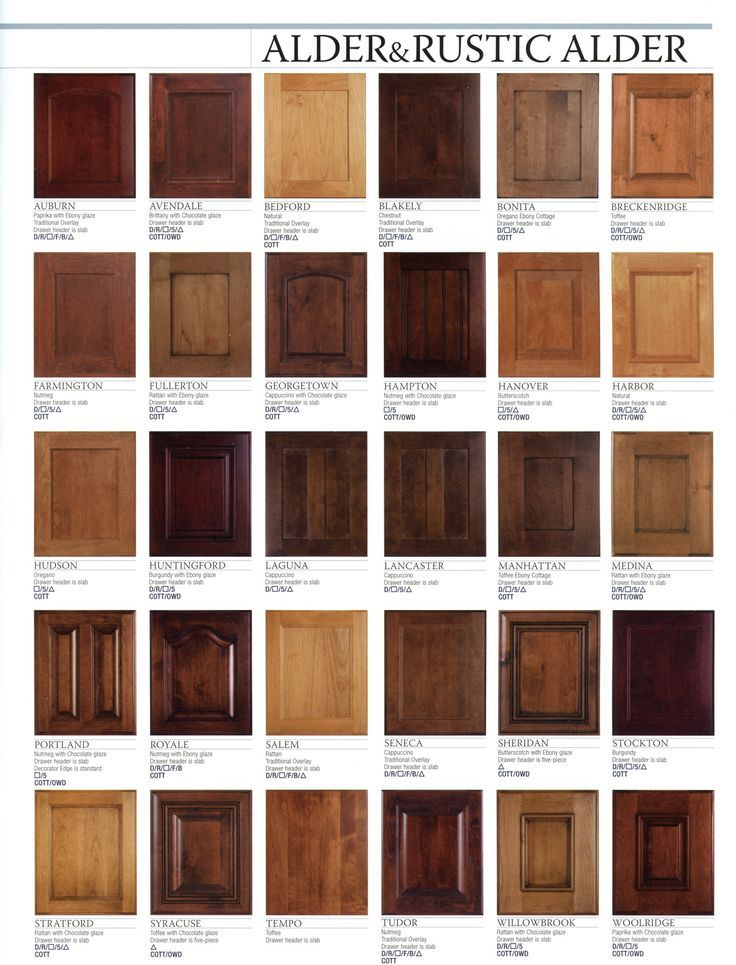 Best 25+ Cleaning wood cabinets ideas on Pinterest | Wood ... Ideas Cleaning Wood Cabinets Kitchen on ceramic kitchen cabinets, cleaning wood walls, cleaning finished wood cabinets, cleaning windows, brass kitchen cabinets, aluminum kitchen cabinets, cleaning wood chairs, cleaning wood blinds, cleaning wood tiles, cleaning stainless steel appliances, cleaning wood decks, cleaning white kitchen cabinets, cleaning laminate kitchen cabinets, cleaning oak cabinets, cleaning wood furniture,