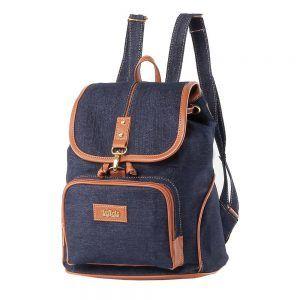 tas wanita terbaru   tas ransel   tas sekolah   fashion bandung online shop cc666d9f28