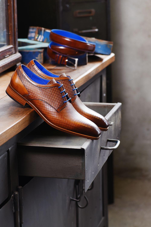 groom #groomshoes #weddingshoes #brautschuhe