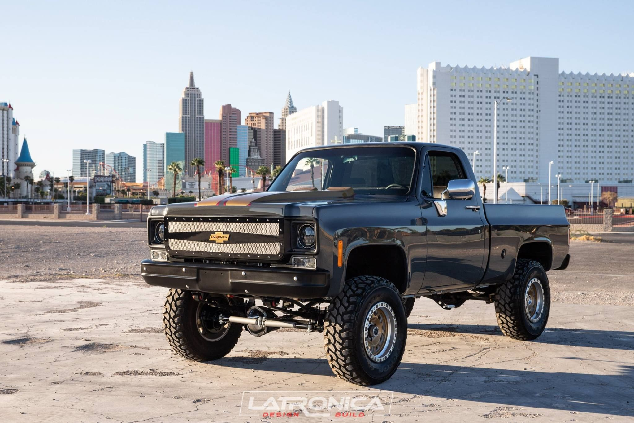 medium resolution of discover ideas about chevy k10