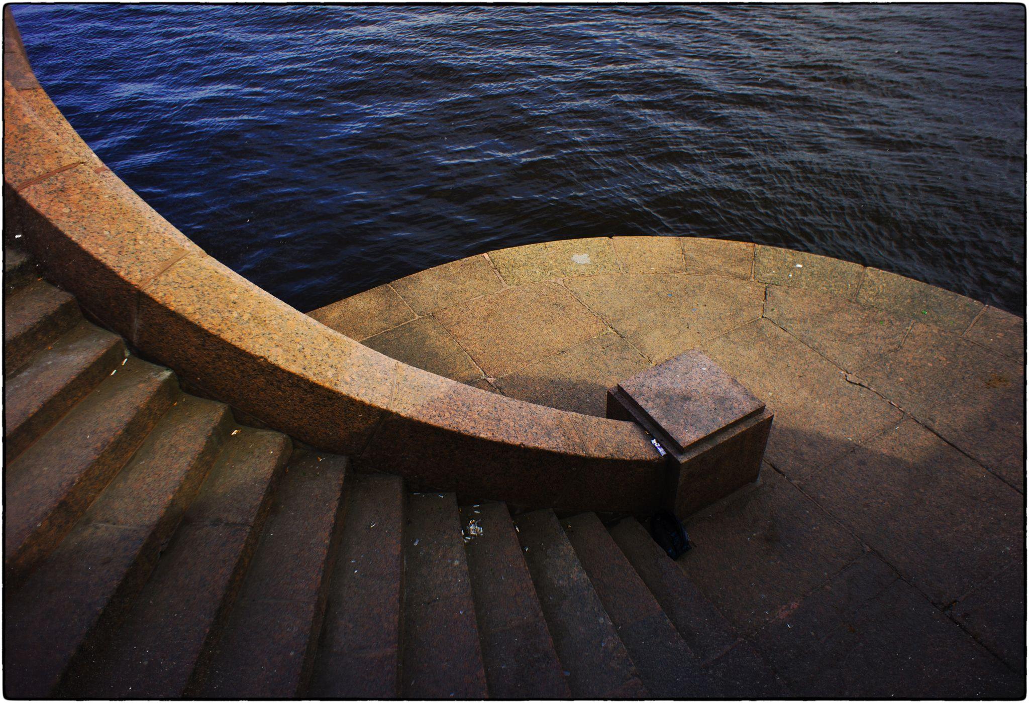 Фотография *** автор Key GROSS (Konstantin Smirnov) на 500px
