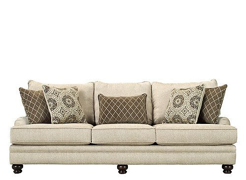 Comfort Style And Quality Mdash All Three Are Brought To The