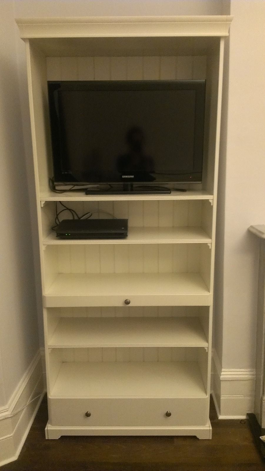bookshelf com bookcase to pin entertainemtn a style jengallacher by and how liatorp