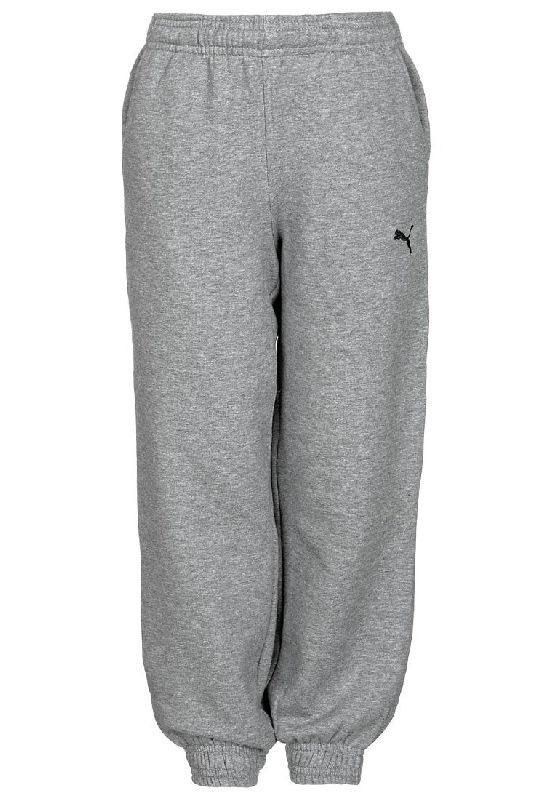 163584285a76 Puma Sweatpants For Women