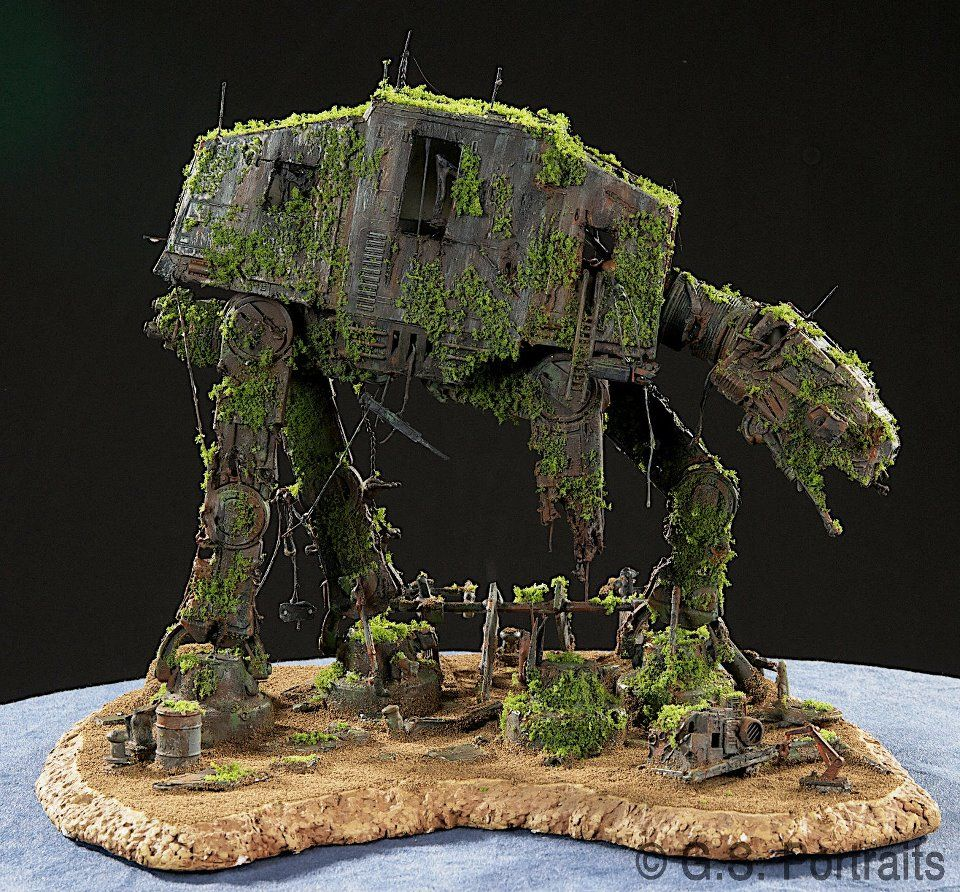Image Result For Star Wars Fish Tank Decor Fish Tank Pinterest