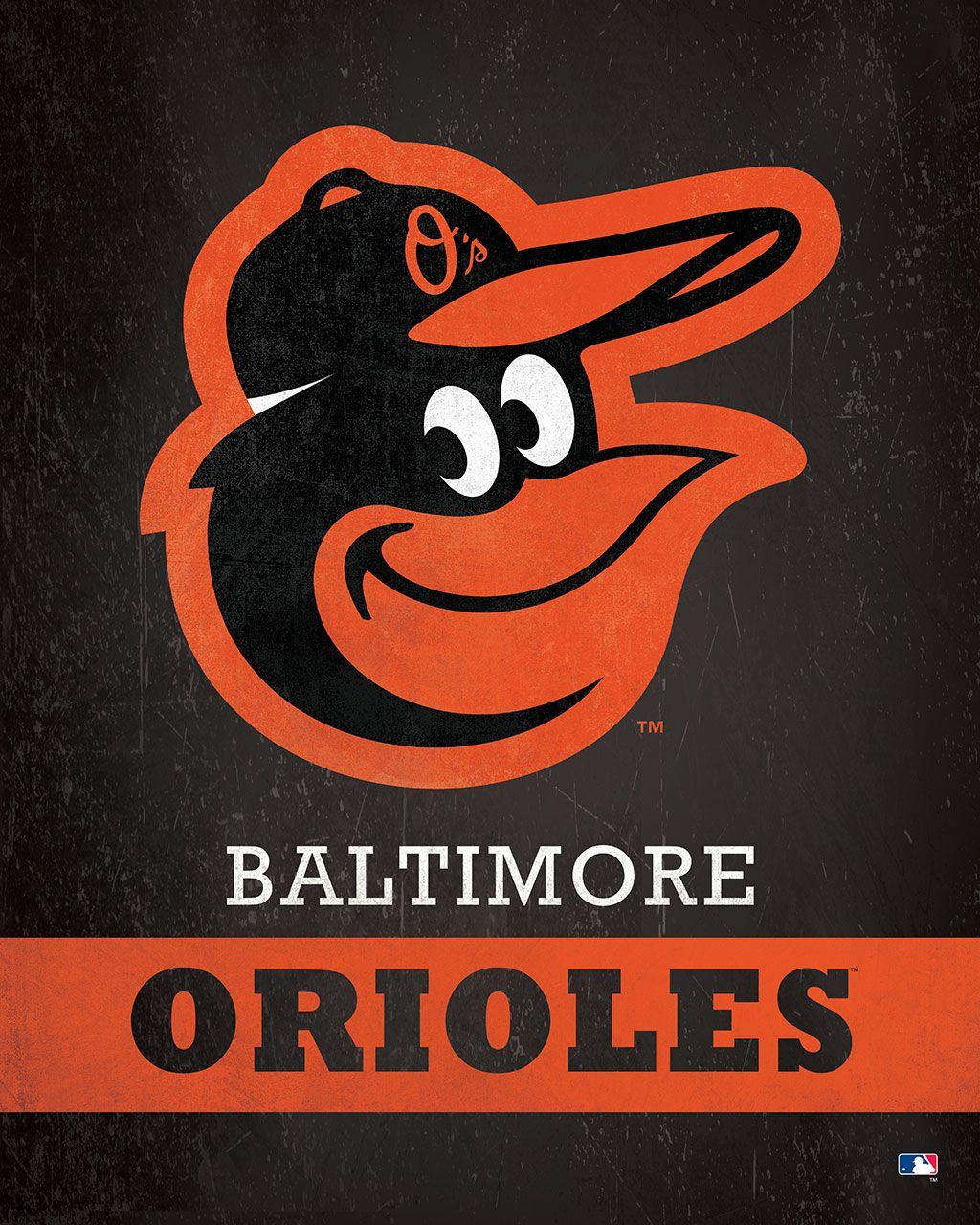Baltimore orioles logo 2499 orioles logo baltimore