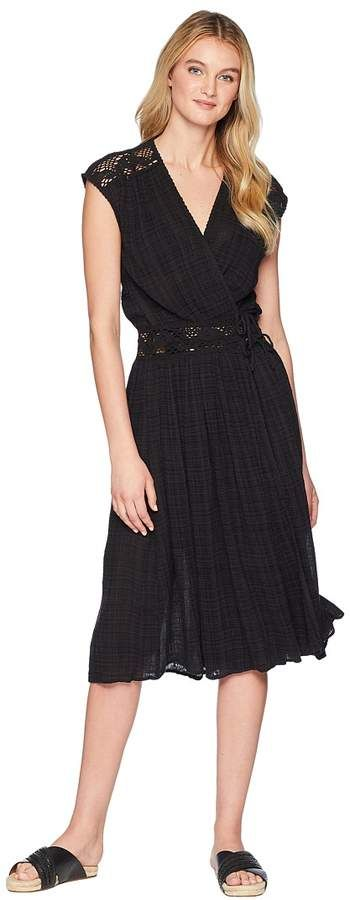 2758a2cd9a0 O'Neill Lillian Maxi Cover-Up Women's Swimwear | Products | Fashion ...