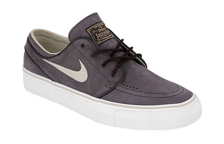 The 30 Best Signature Skate Shoes of