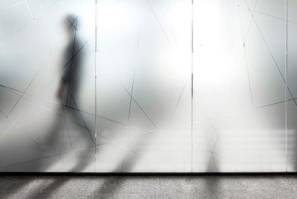 Fenster Gummersbach raumkontor abus kransysteme gummersbach innenarchitektur design