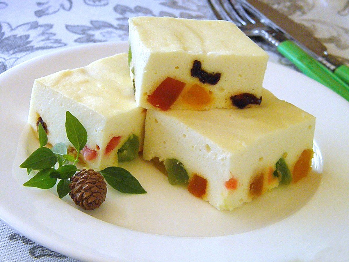 возможность рецепты без молочных продуктов с фото вот сыр