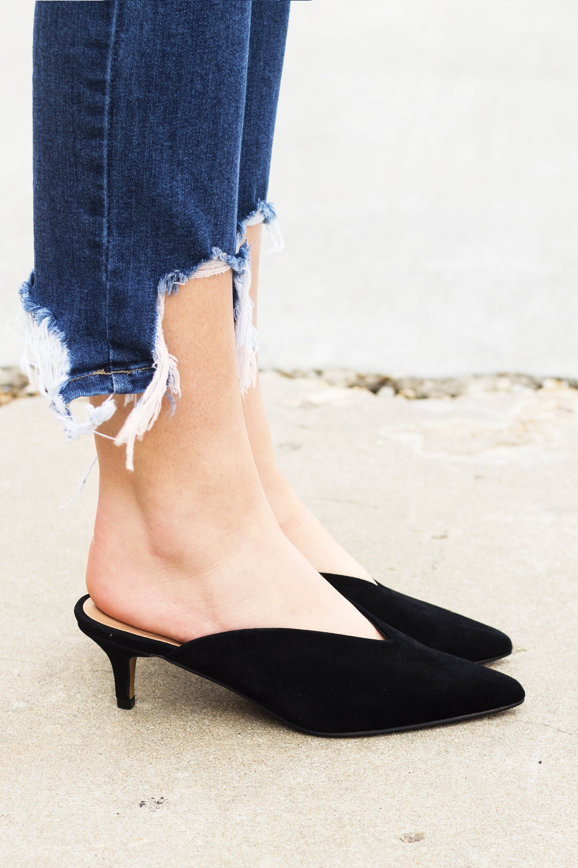 Pin On Shoe Love 2018