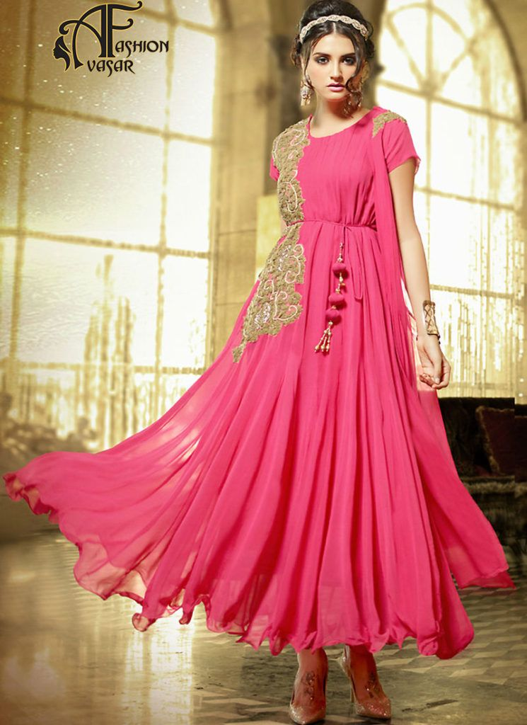Buy Gowns Online India | gown | Pinterest | Buy gowns online, Gowns ...