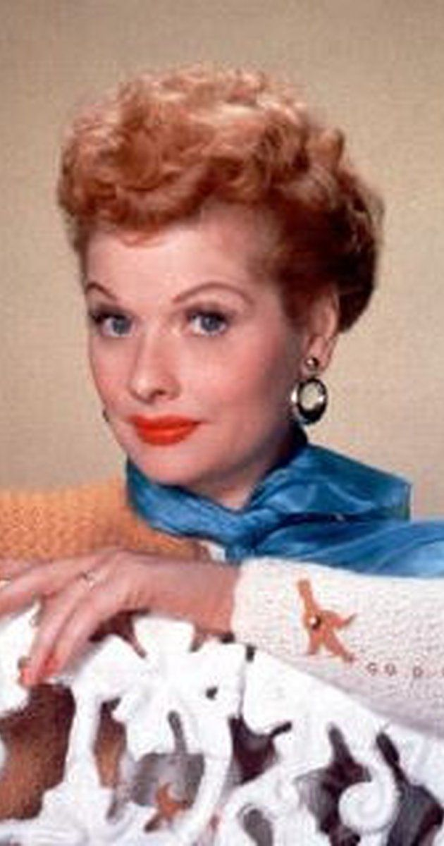 Lucille Ball Lucille Ball I Love Lucy Old Hollywood Actresses