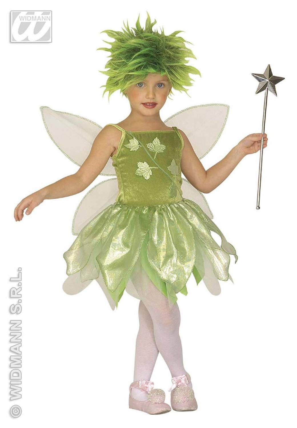 http://static.webshopapp.com/shops/002381/files/000410710/carnival-costumes-children-tree-fairy.jpg