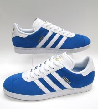 Adidas Trainers Adidas Style Gazelle Style Pinterest Trainers Gazelle Adidas Pinterest qBtw0nAx