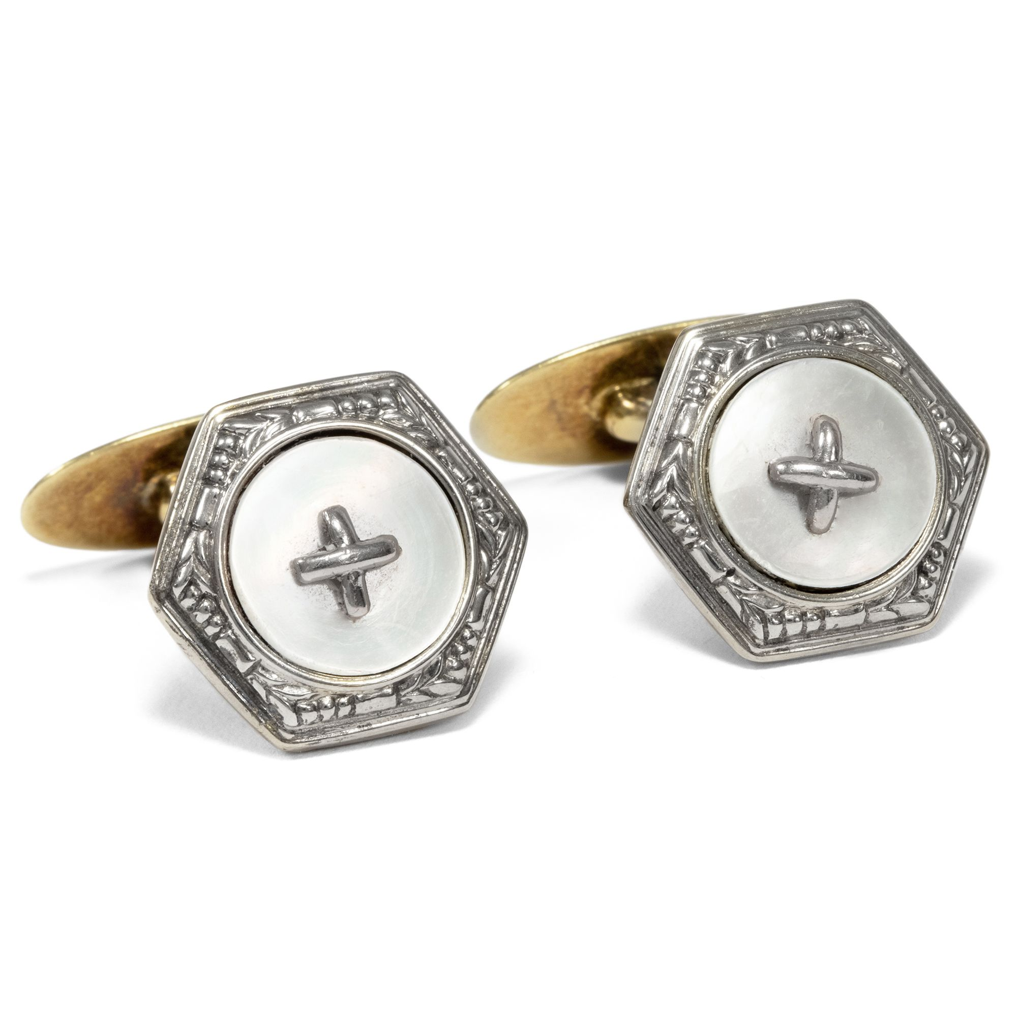 Pin Auf Jewellery For Men