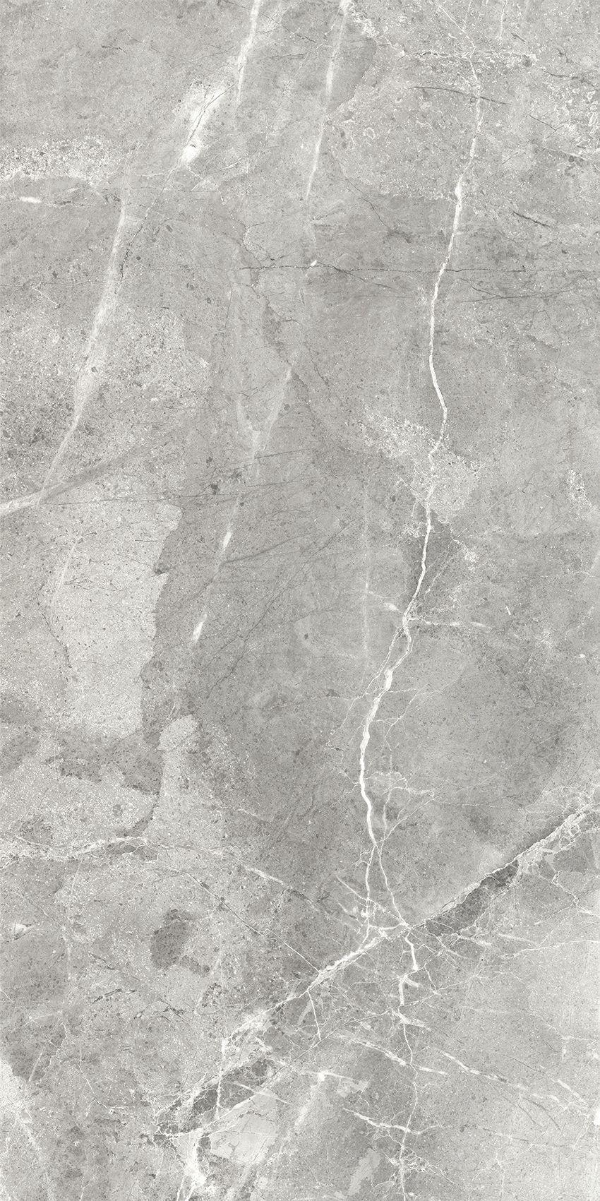 Regency Porcelain Tile Mica Www Anatoliatile Com Marble Texture Stone Texture Tiles Texture