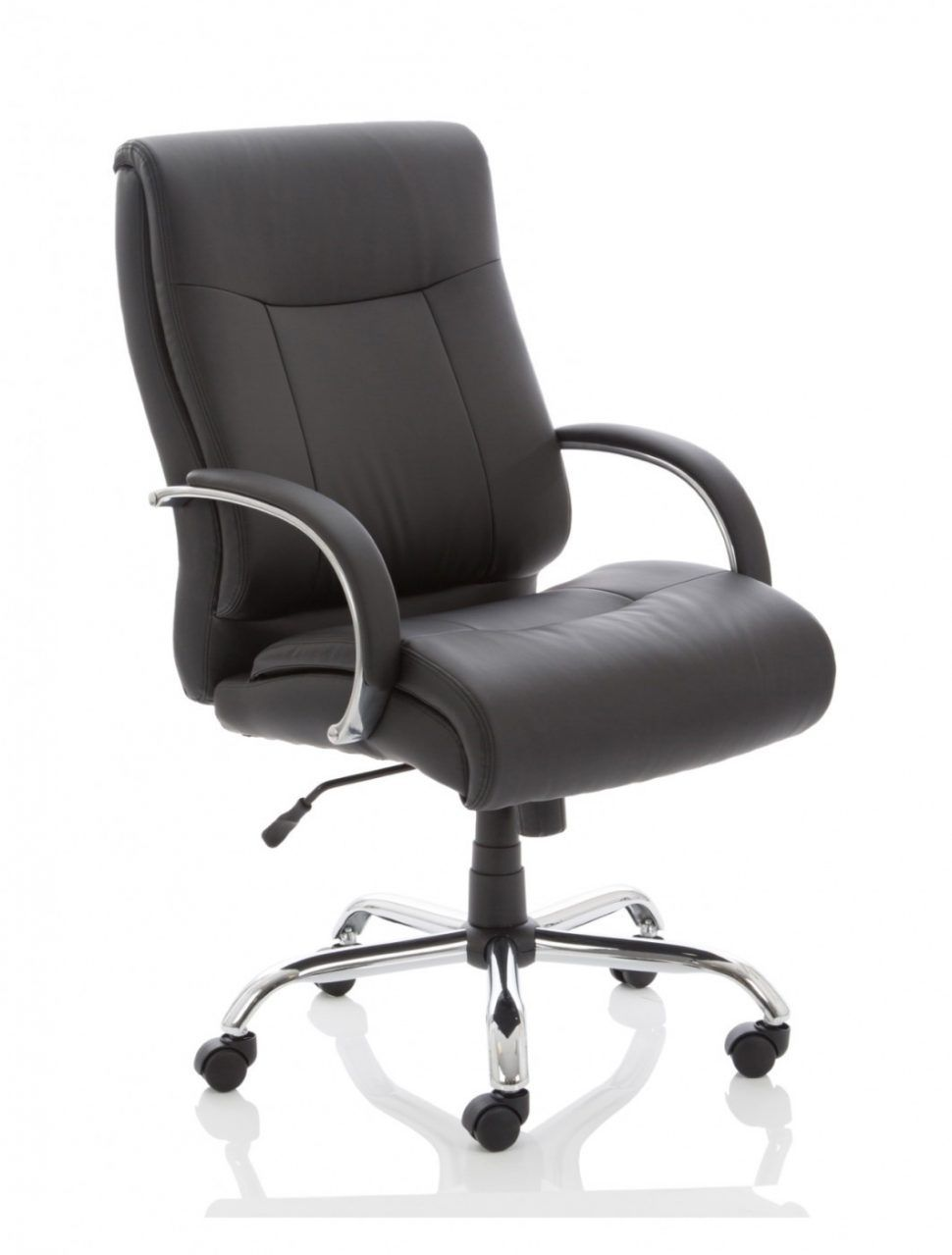 50 Lane And Tall Office Executive Chair Custom Home Furniture Check More