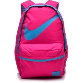 da38ed848 Para você quer um estilo esportivo veja as belas bolsas da Nike ...
