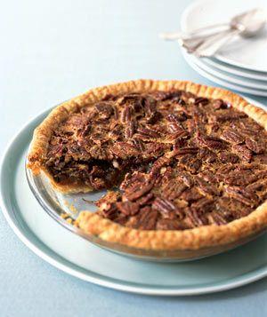 Chocolate pecan pie recipe  https://www.facebook.com/TotallyRecipes