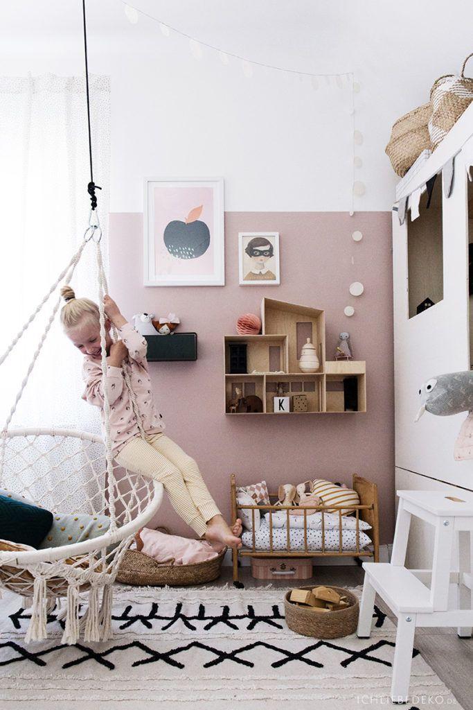 Kinderzimmer Accessoires Von Ferm Living Ich Liebe Deko In 2020 Wandfarbe Kinderzimmer Kinder Zimmer Kinderzimmer Farbe