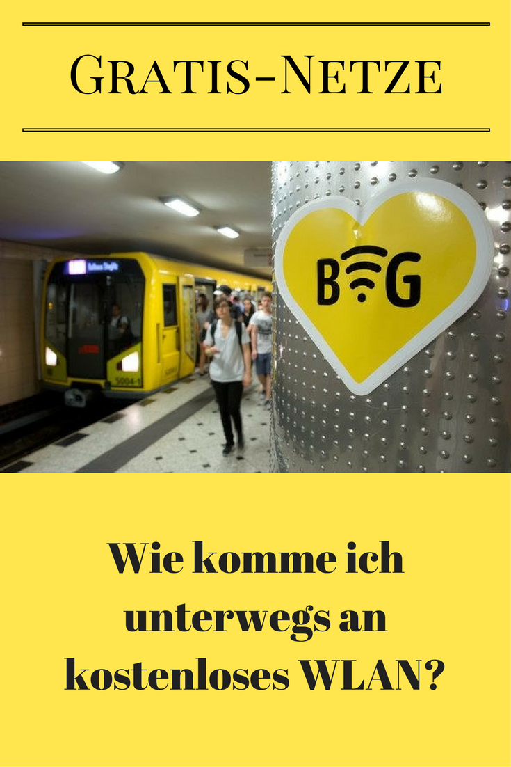 Bahn Kontrolle