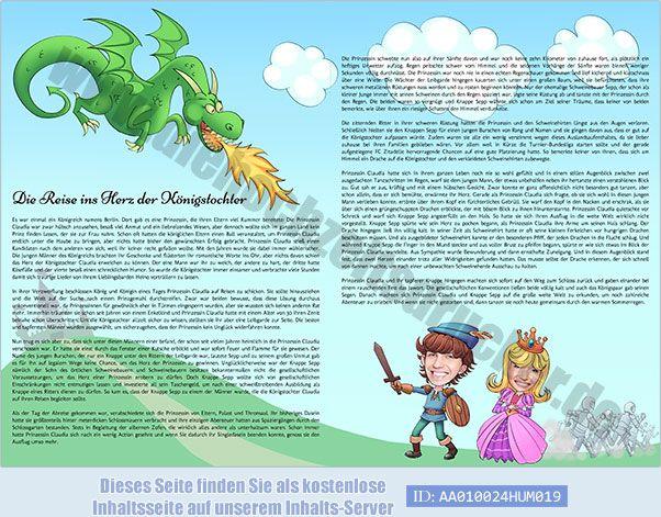 Hochzeitsmärchen als Gestaltungsidee für die Hochzeitszeitung gratis nur bei www.diehochzeitsdrucker.de