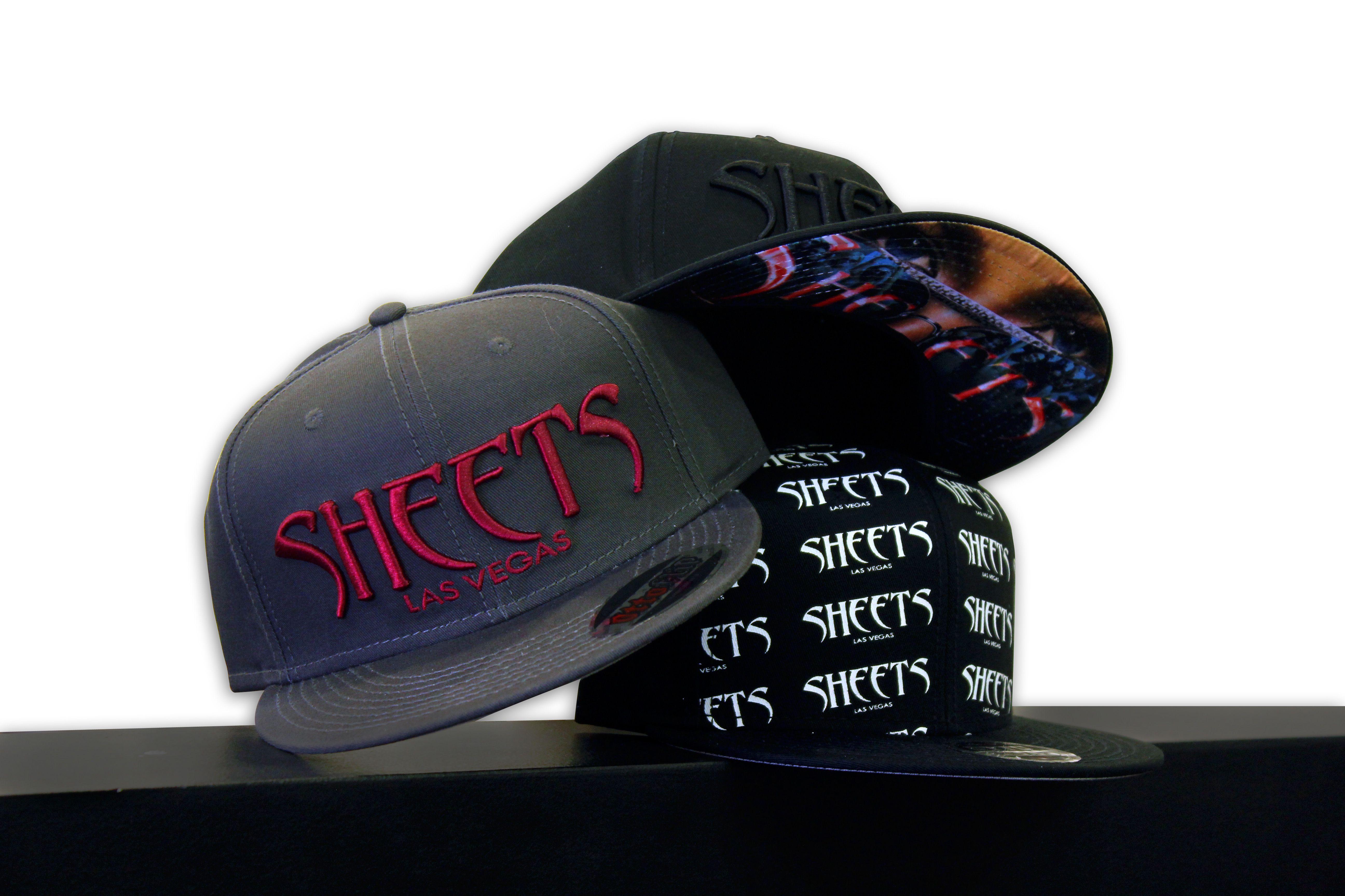 Sheets Vip Swag Gear Www Sheetsvip Com Vegas Baby Nightclubs Dayclubs Vegas Baby Night Club Swag