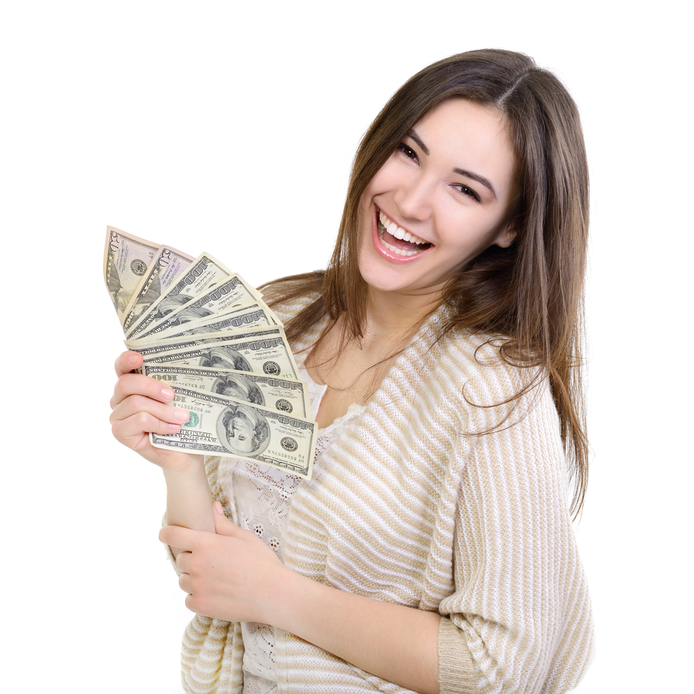 Pin On Loans For Bad Credit Personal