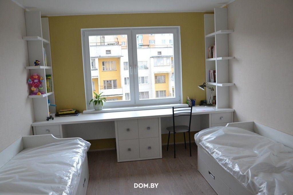 Купить мебель в детскую комнату: VMM Krynichka Вариант 122 ...