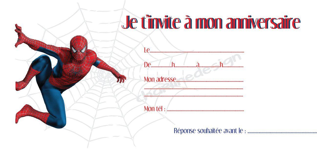 cartes invitation anniversaire gratuites à imprimer adulte | carte d'invitation | Pinterest