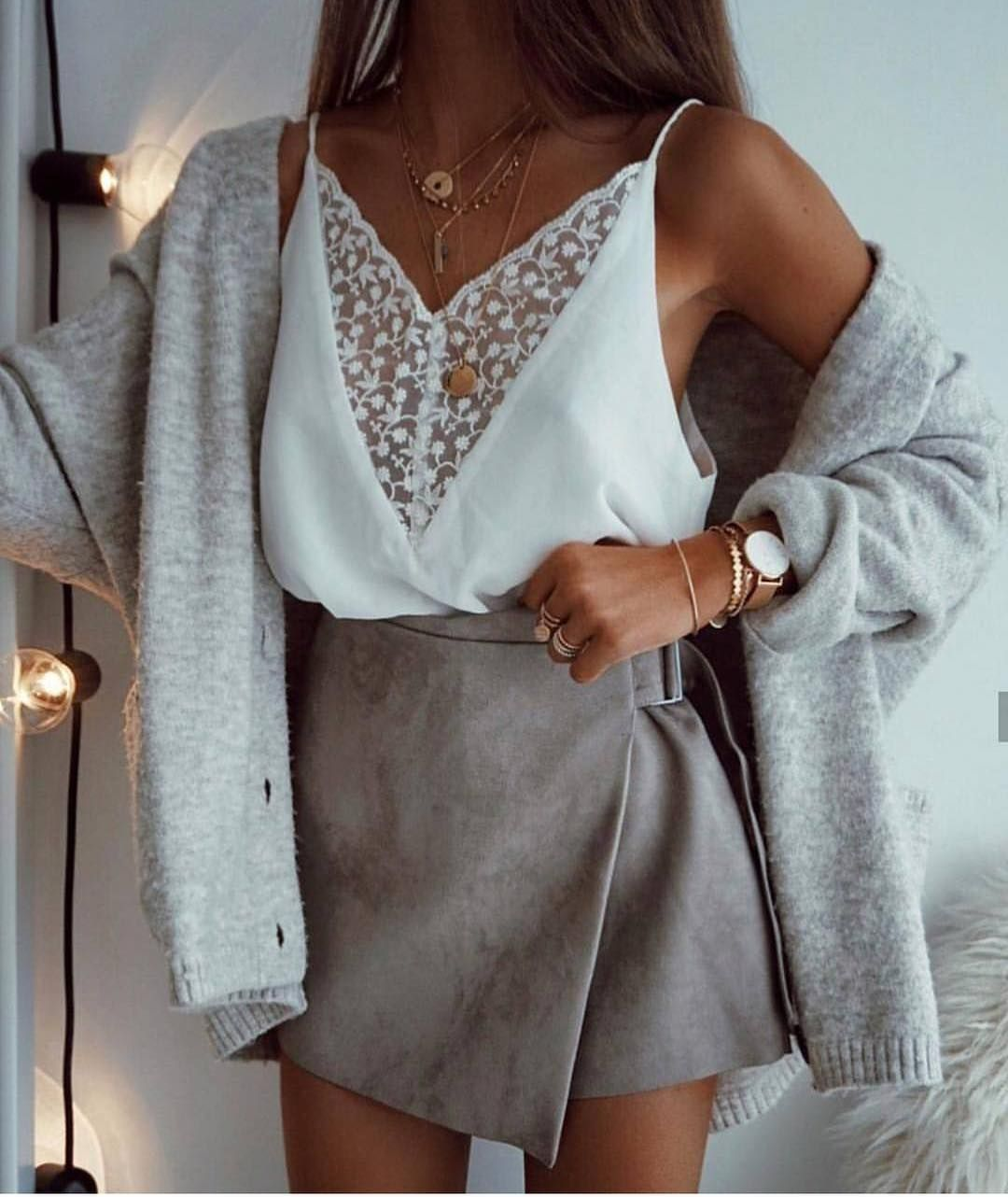 Pin by Lorie Seuylemezian on ~~Fashion~~ | Fashion ...