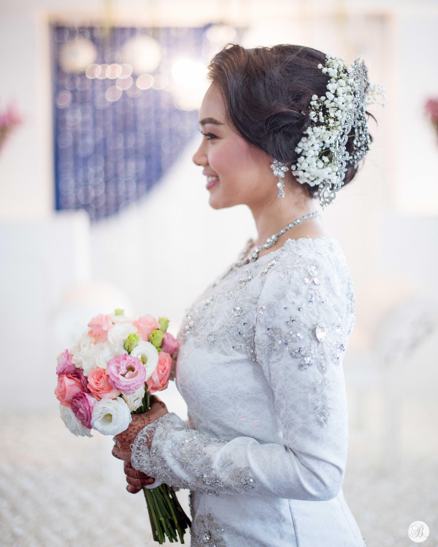 Details   Weddings by Nazri   Pinterest   Weddings